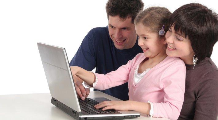 родительский контроль интернета бесплатно